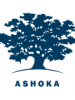 Ashoka's Changemakers